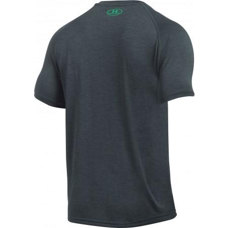 Мъжка функционална тениска - Under Armour TECH SS TEE - 14