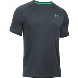 Under Armour TECH SS TEE - Men's Short Sleeve Tee