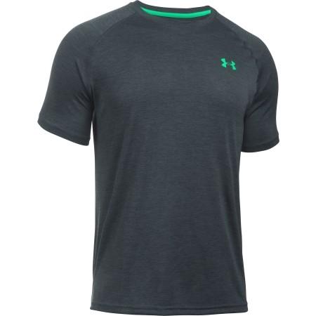 Мъжка функционална тениска - Under Armour TECH SS TEE - 13