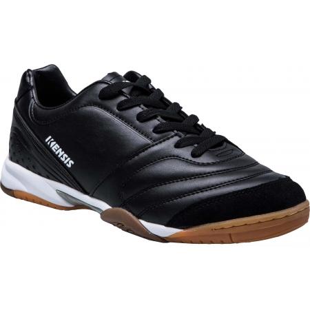 dbe62a4bbb1 Pánská sálová obuv - Kensis FLASH - 1
