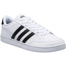 adidas COURTSET - Men's leisure shoes