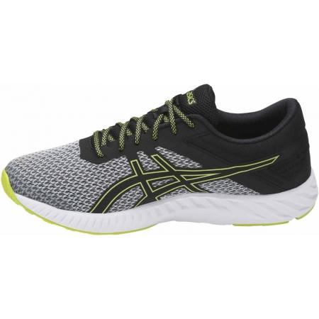 Men's running shoes - Asics FUZEX LYTE 2 - 3