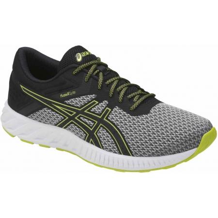 Men's running shoes - Asics FUZEX LYTE 2 - 1