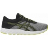 Men's running shoes - Asics FUZEX LYTE 2 - 2