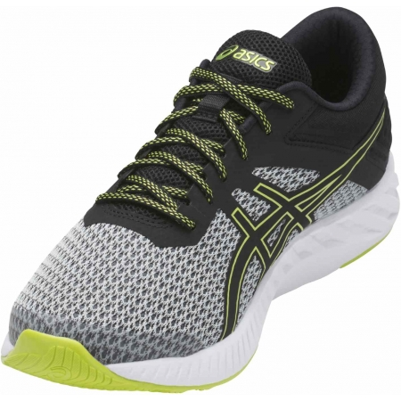 Men's running shoes - Asics FUZEX LYTE 2 - 4