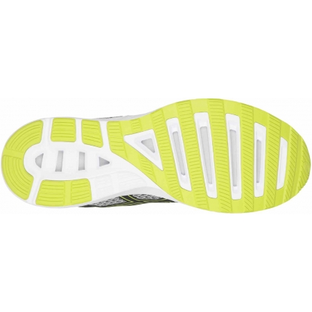 Men's running shoes - Asics FUZEX LYTE 2 - 6