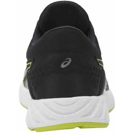 Men's running shoes - Asics FUZEX LYTE 2 - 7