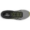 Men's running shoes - Asics FUZEX LYTE 2 - 5