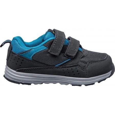 Detská voľnočasová obuv - Arcore NOWA II - 3