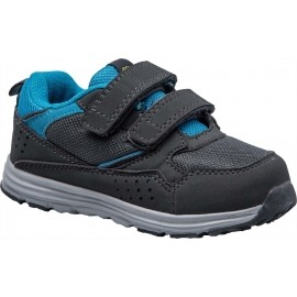 Arcore NOWA II - Kids' leisure shoes