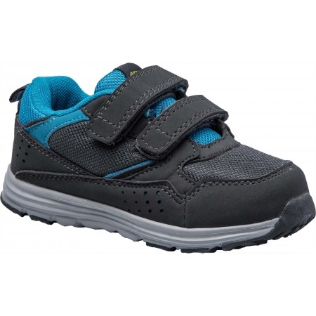 Detská voľnočasová obuv - Arcore NOWA II - 1