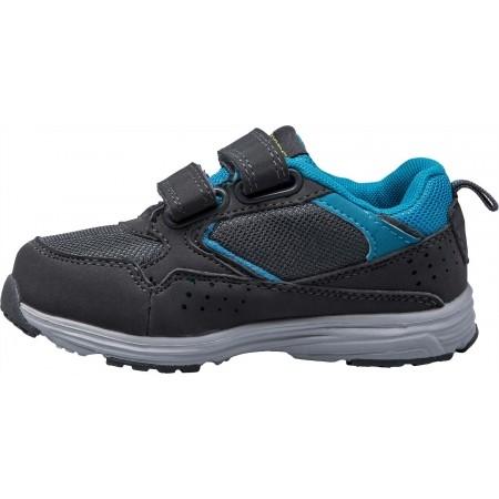 Detská voľnočasová obuv - Arcore NOWA II - 4