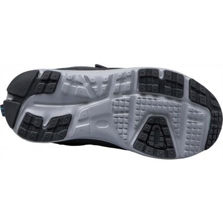 Detská voľnočasová obuv - Arcore NOWA II - 6