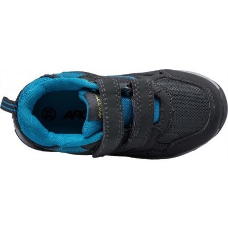 Detská voľnočasová obuv - Arcore NOWA II - 5
