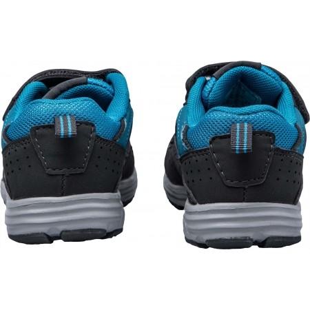 Detská voľnočasová obuv - Arcore NOWA II - 7