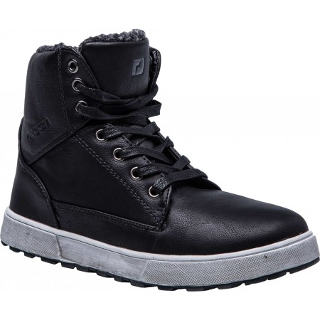 Men's Leisure Shoes - Reaper ROLLAND - 1