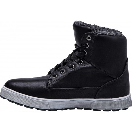 Men's Leisure Shoes - Reaper ROLLAND - 3