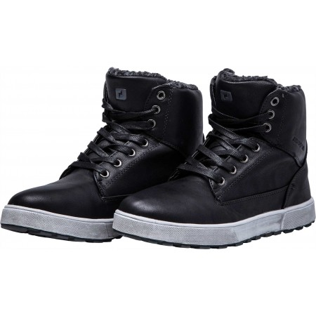 Men's Leisure Shoes - Reaper ROLLAND - 4