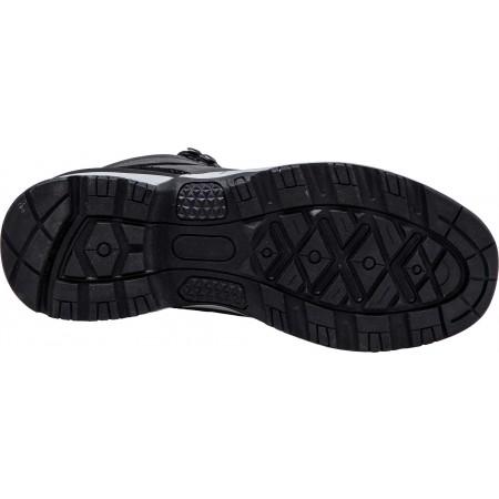 Pánská volnočasová obuv - Reaper REDDO - 6