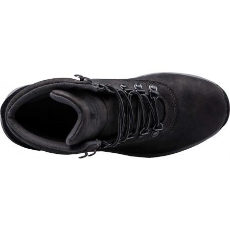 Pánská volnočasová obuv - Reaper REDDO - 5
