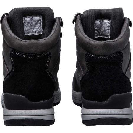 Pánská volnočasová obuv - Reaper REDDO - 7