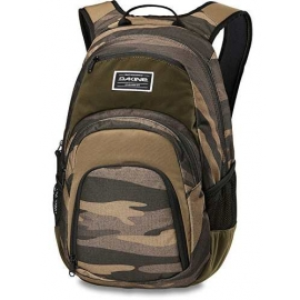 Dakine STRATUS CAMPUS 25L - Men's backpack