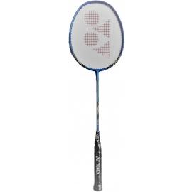 Yonex NR DYNAMIC ACTION - Rakieta do badmintona