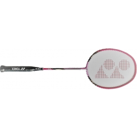Yonex NR DYNAMIC ACTION - Rakieta do badmintona