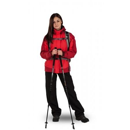 DAKAR - Încălțăminte trekking - Crossroad DAKAR - 2