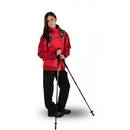 DAKAR - Încălțăminte trekking - Crossroad DAKAR - 3