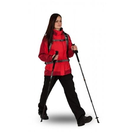 DAKAR - Încălțăminte trekking - Crossroad DAKAR - 4