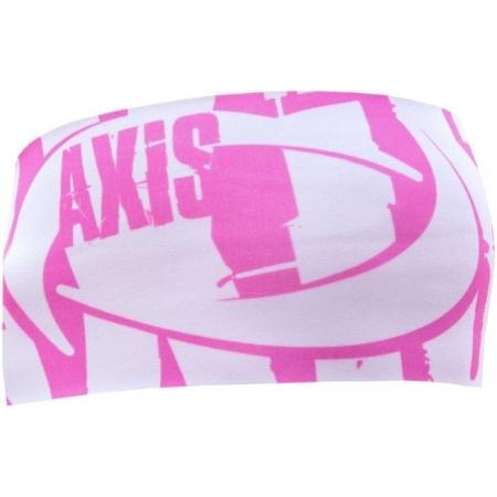 Sportovní čelenka - Axis ČELENKA - 1 ce9ad95fb5