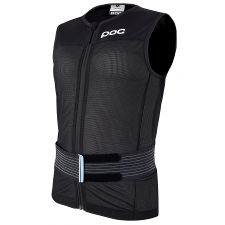 POC SPINE VPD AIR WO VEST - Протектор за гърба