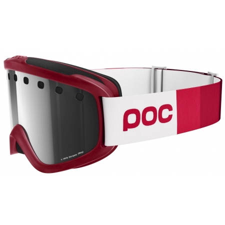 Lyžiarske okuliare - POC IRIS STRIPES