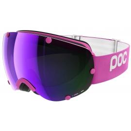 POC LOBES - Skibrille