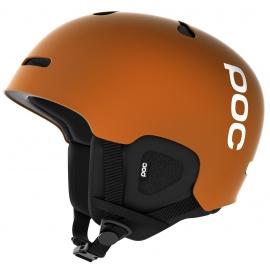 POC AURIC CUT - Lyžařská helma