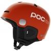 Ski helmet - POC POCITO AURIC CUT SPIN - 1