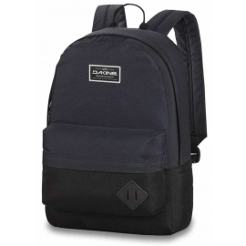 Dakine TOULOUSE 365 PACK 21L - Unisex backpack