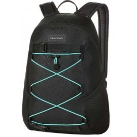 Dakine WONDER 22L - Backpack