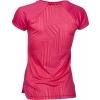 Dámské běžecké tričko - Lotto X RIDE II TEE RGL W - 3