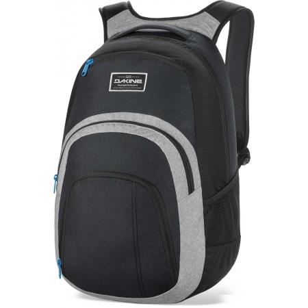 Pánský batoh - Dakine CAMPUS 33L - 1