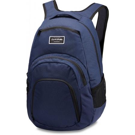 Pánský batoh - Dakine CAMPUS 33L - 4