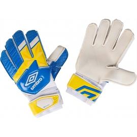 Umbro NEO PRECISION GLOVE - Chlapecké brankářské rukavice