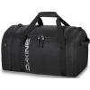 Dámská cestovní taška - Dakine EQ BAG 51L - 1
