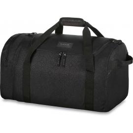 Dakine EQ BAG 51L - Dámská cestovní taška