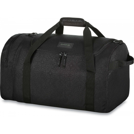 Dámská cestovní taška - Dakine EQ BAG 51L - 2