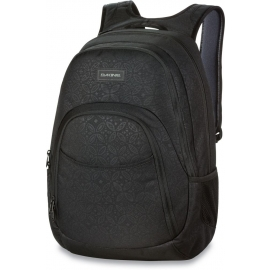Dakine WALLFLWRII EVE 28L - Women's backpack