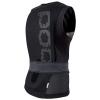 Ochraniacz pleców - POC SPINE VPD AIR WO VEST - 2