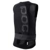 Chránič chrbta - POC SPINE VPD AIR VEST - 2