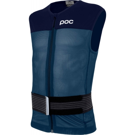 POC SPINE VPD AIR VEST - Протектор за гърба